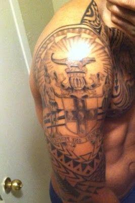 jamaican tribal tattoo tattoos pinterest tattoo tatting and rh pinterest com jamaican tattoos designs jamaican tattoos pinterest