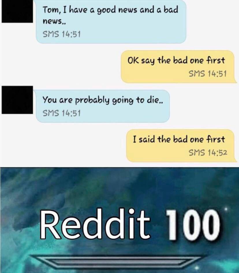 Humor Haha Amusing Reddit Man Current Comedy Crazy Humor Parody Funny Text Memes Funny Memes Funny Texts