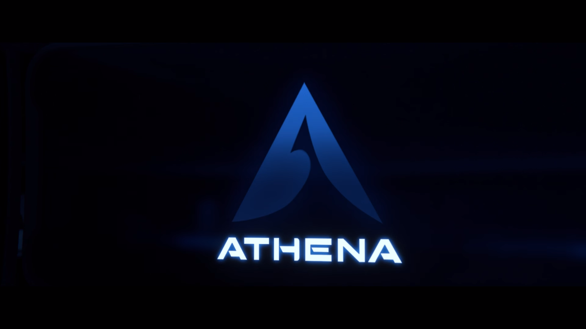 Sombra Logo Wallpapers High Quality Jllsly Overwatch Logos Overwatch New Hero