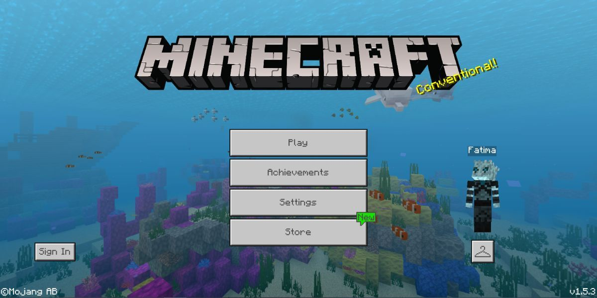 4584916f9bf396827acbe0c6d07c43e2 - How To Get Hacks On Minecraft Windows 10 Edition