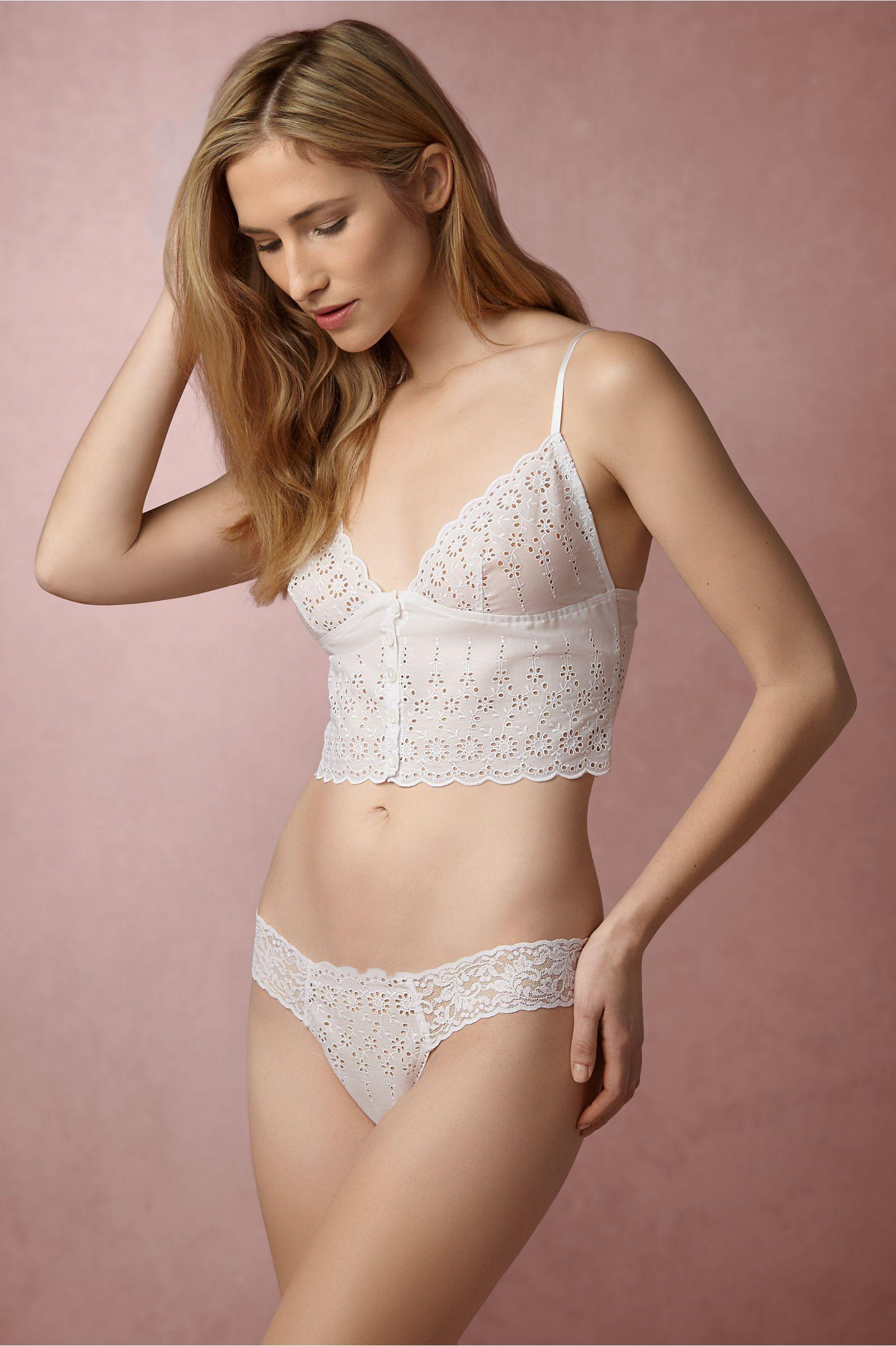 Laura hamilton lingerie nude (65 image)