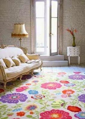 Contemporary Living Room Decor Ideas With Images Contemporary