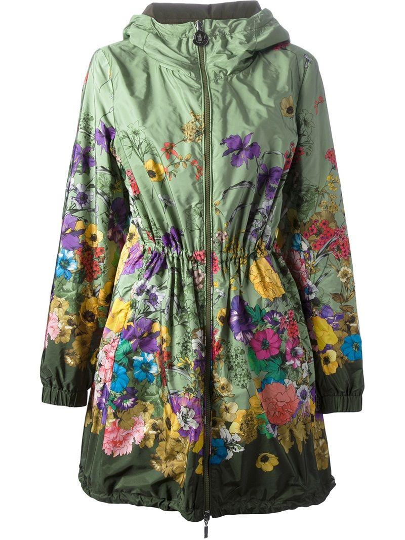 raincoat-moncler.jpeg (800×1067)