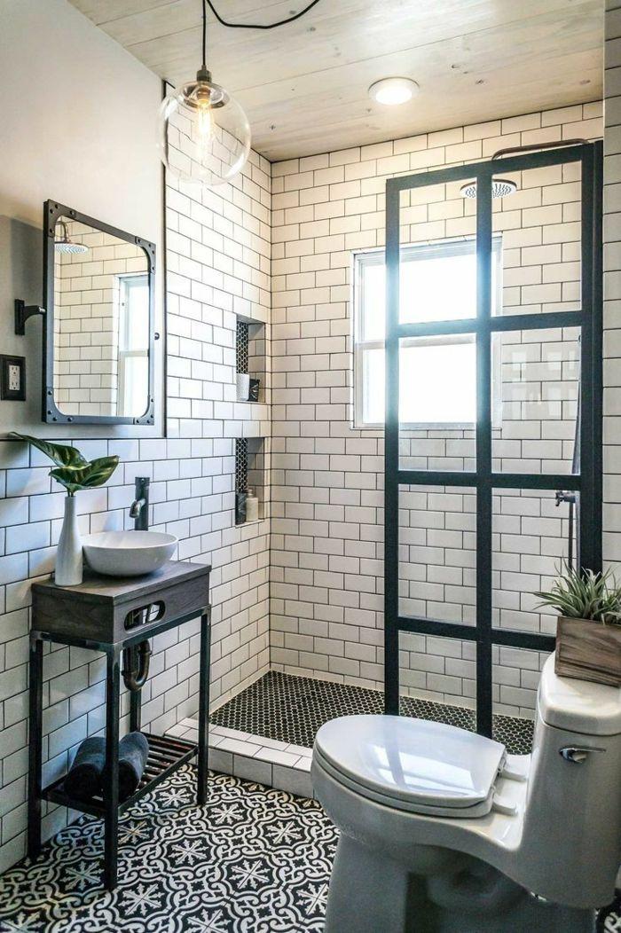 Half Bathroom Ideas Precious Tips And Inspirations Con Imagenes