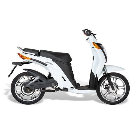 Jetson Electric Scooter Bike Adult Walmart Com Vroom