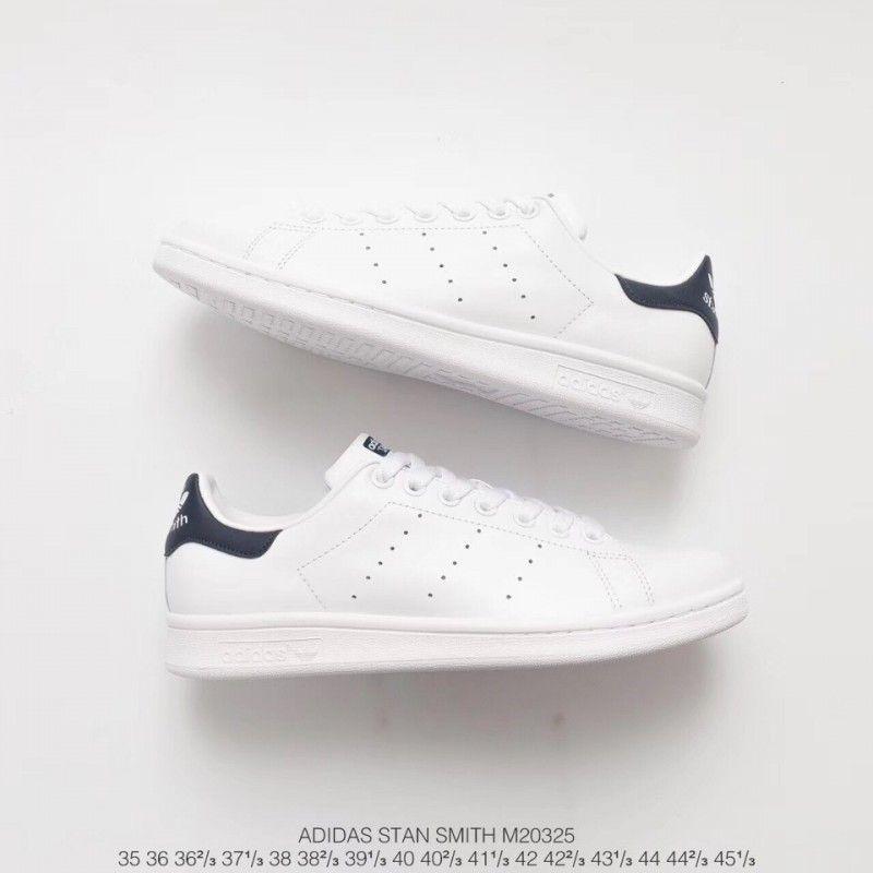 Adidas Stan Smith Soft Leather,Adidas