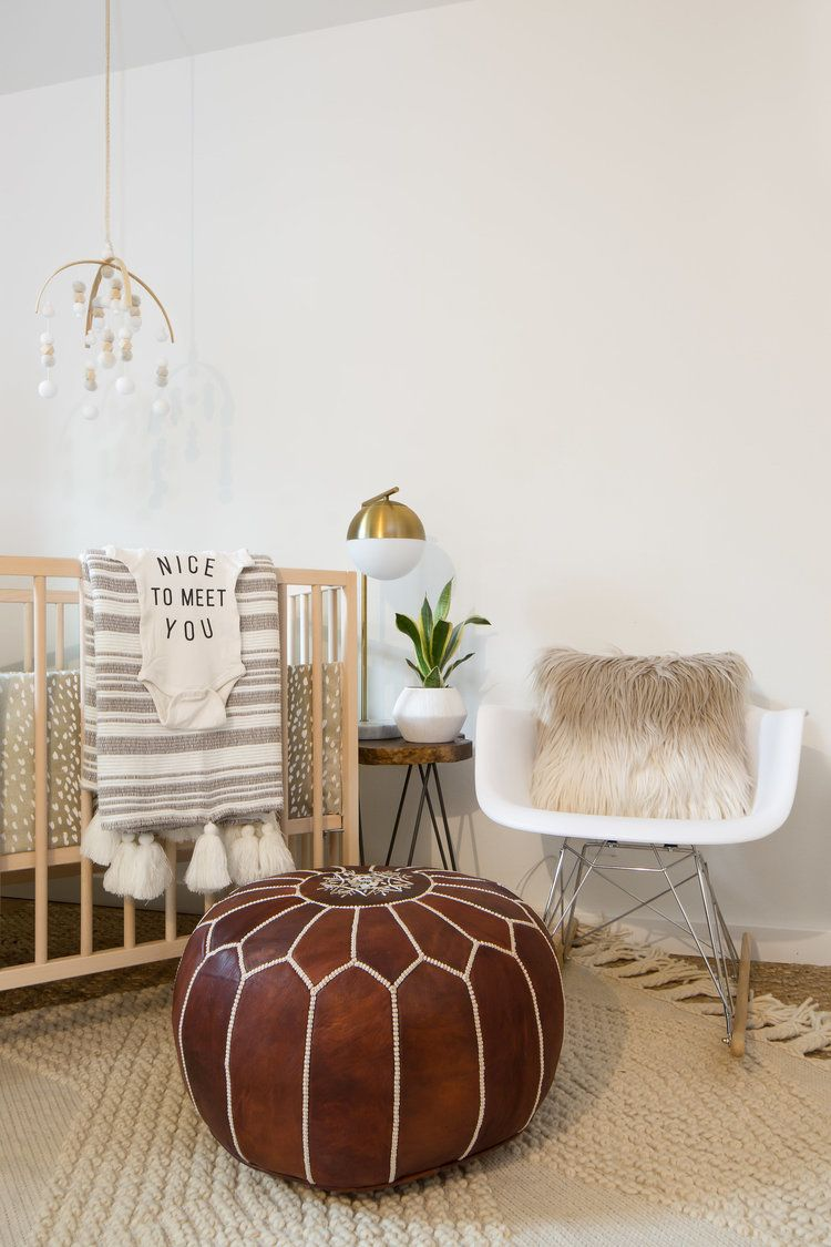 Whitestone Design Group Pacific Northwest Nursery One Room Challenge Reveal