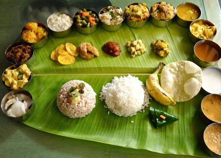 16 Vegetarian Restaurants To Check Out In Bangalore