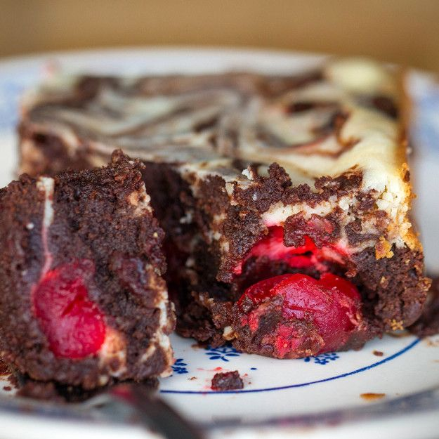 A combinação suprema de sobremesas! | Três sobremesas se uniram para te fazer feliz