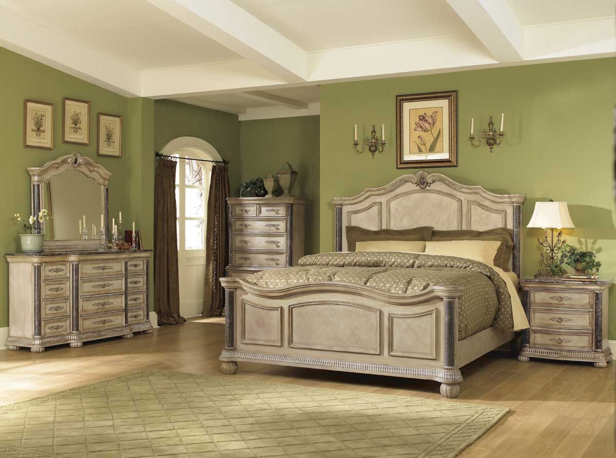 Quality Oak Bedroom Furniture Quality Bedroom Furniture Sets High Quality Bedroom Sets Bedding