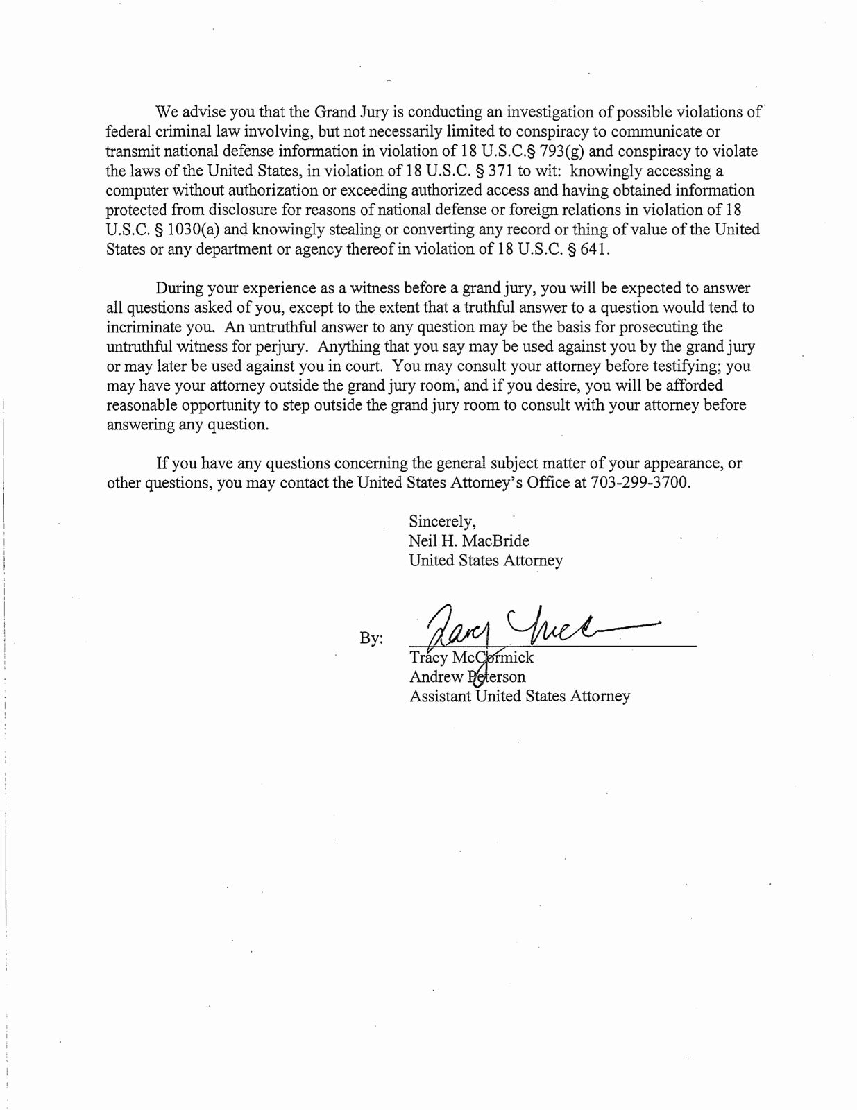 Jury Duty Excuse Letter Employer Awesome Appeals Court No