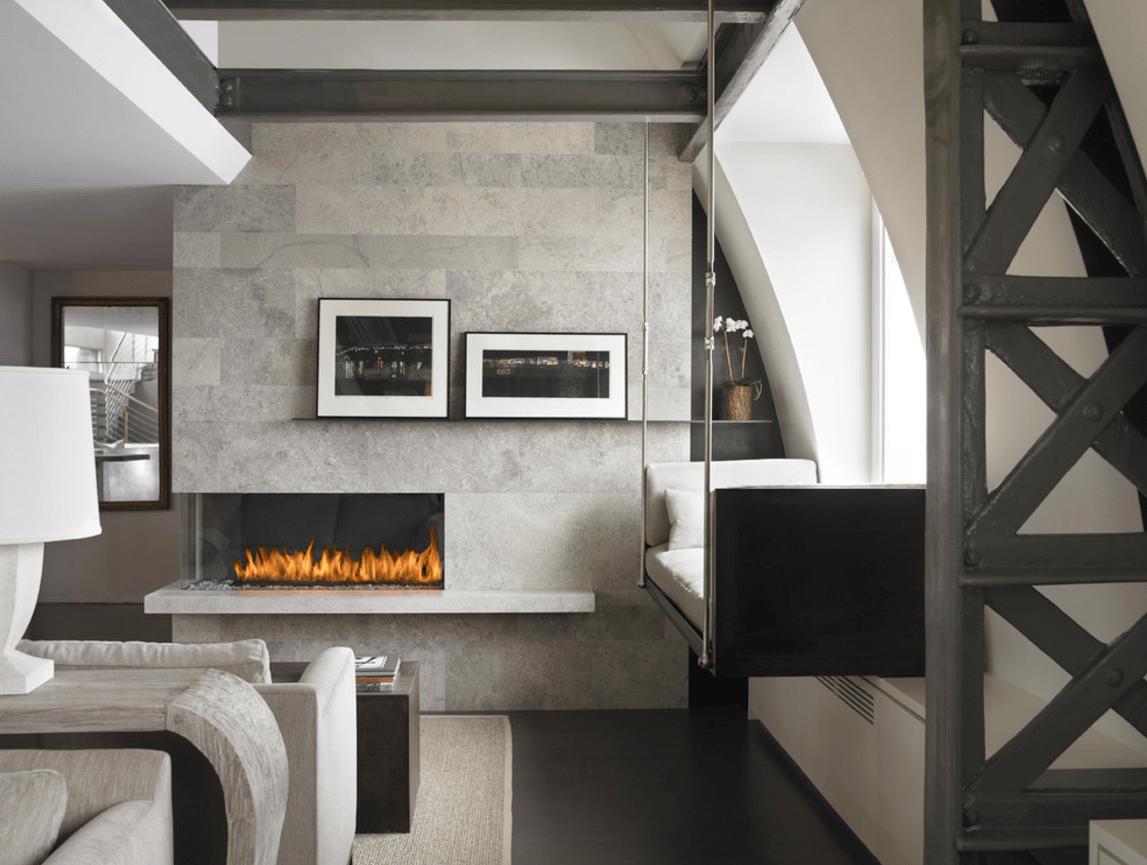 Corner Fireplace Ideas 2 D Fireplace Design Modern Firep