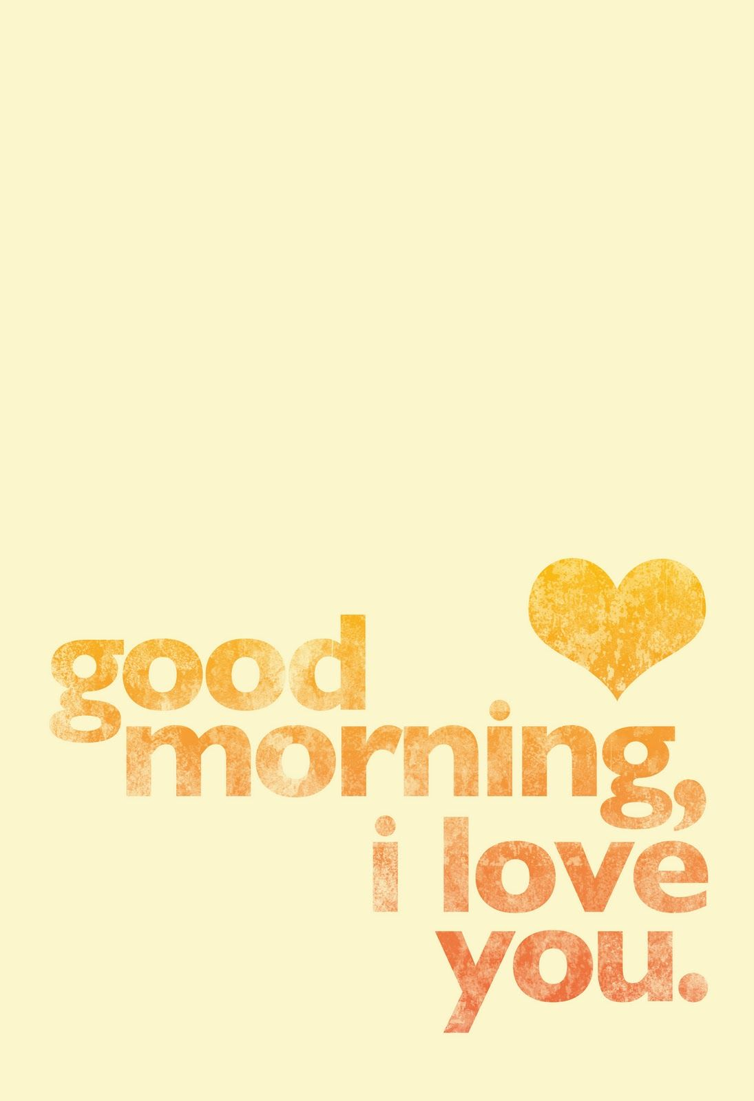 An Erratic Perspective Good Morning Love Funny Good Morning Quotes Good Morning My Love