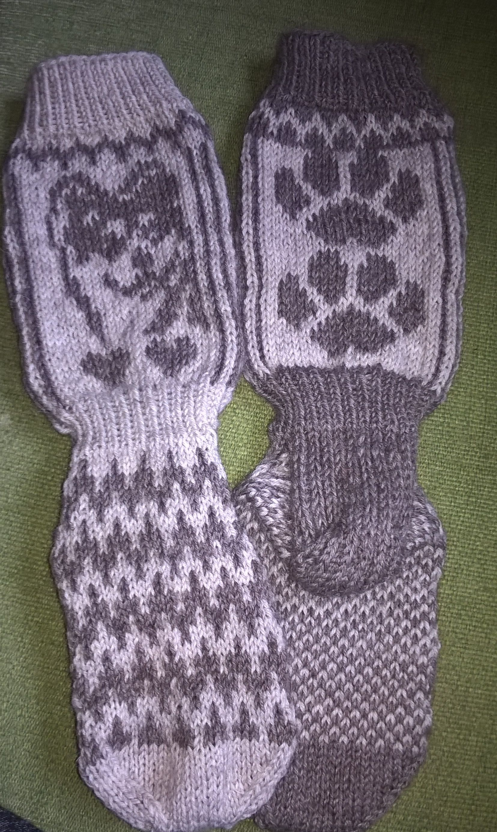 Hund sockor Novita Nalle | sockor | Pinterest | Hunde