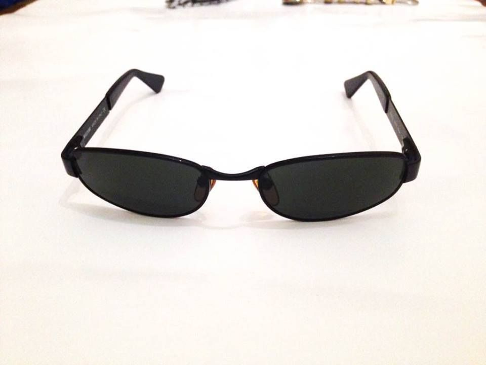 on sale latest 100% quality Moschino Vintage Sunglasses Unisex M 3063-S Sunglasses ...
