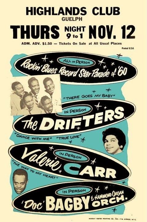 Soul Music Posters   Inspiration in 2019   Vintage music