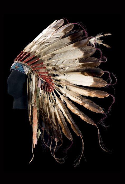 Pin By Lynn Fischer On Inspiration Native American Pinterest
