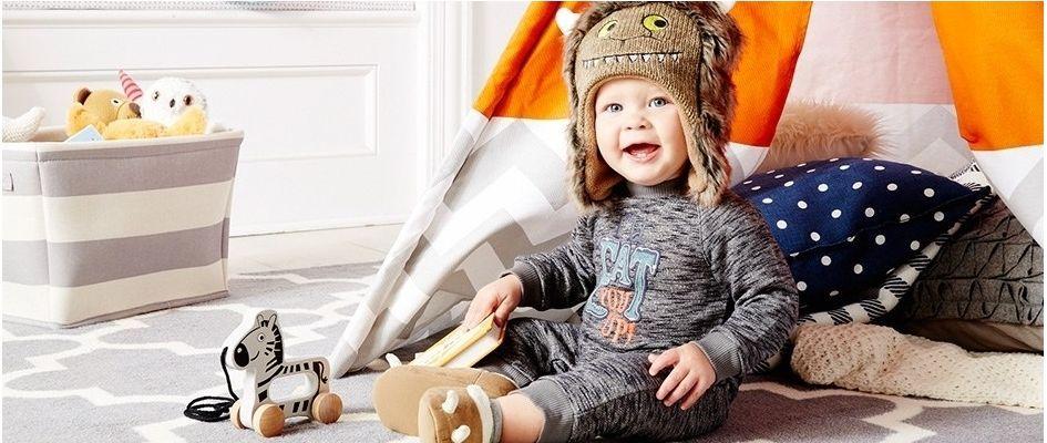 5 ways to save on baby stuff target baby netflix