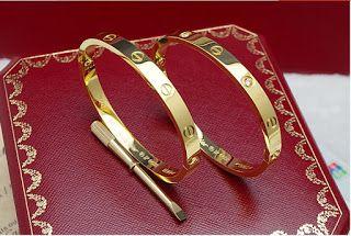 f503b3d122f Hi Cartier  Cartier Love Bracelet