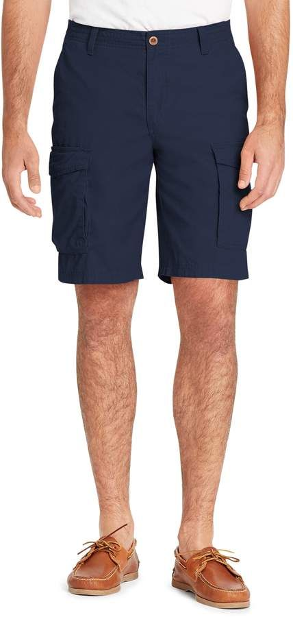 a80aeeff5d Men's IZOD Classic-Fit Ripstop Cargo Shorts | Products | Pinterest ...