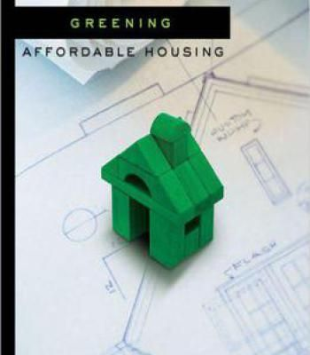Blueprint for greening affordable housing pdf architecture blueprint for greening affordable housing pdf books library land malvernweather Image collections