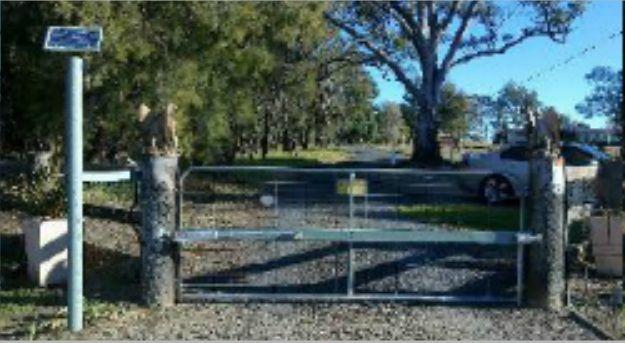 For more infornation regarding #gates. Visit our website http://www.thegateopener.com.au/