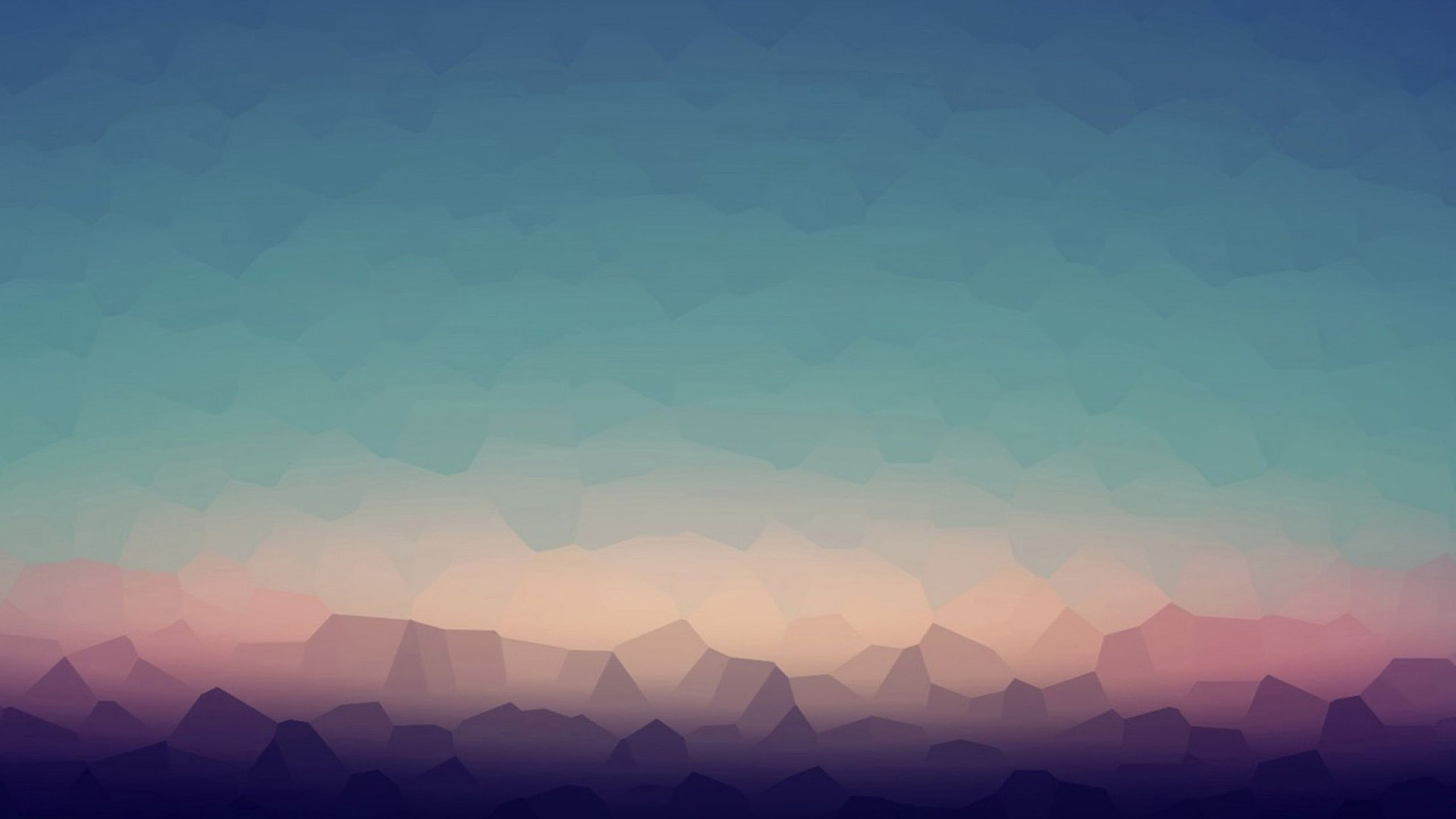 Hd Desktop Wallpapers Macbook Wallpaper Mac Wallpaper Simple Wallpapers