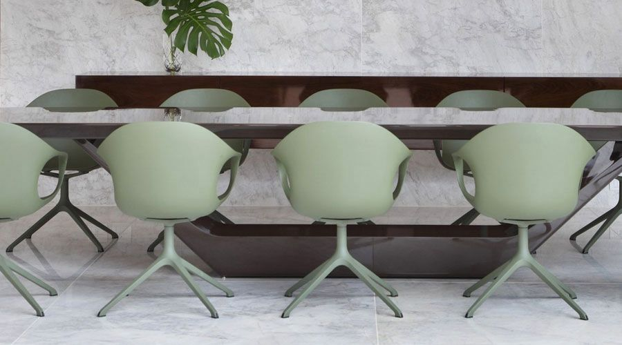 29+ Dining table and chairs target Best Seller