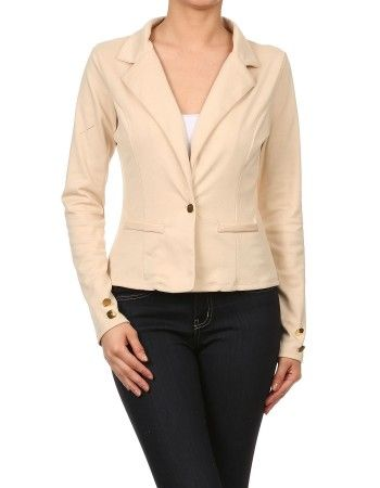 Can't find the latest trends in women's jackets? We stock up all sizes and materials at best wholesale prices!! #jackets #kokette  http://goo.gl/m7Em0h