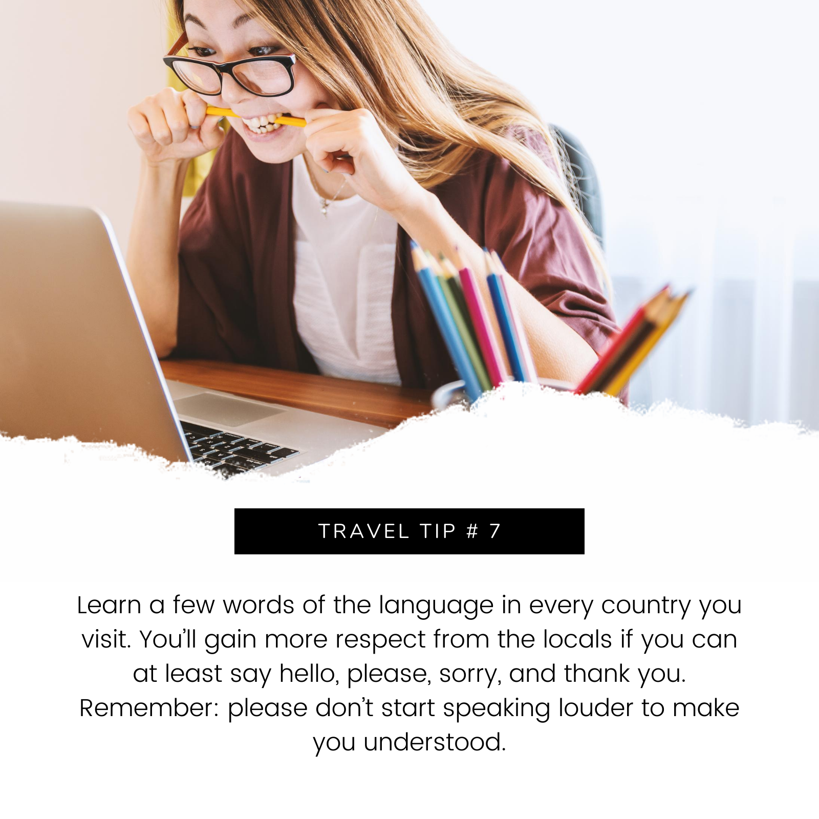 Travel Tip Tuesday! Thinking of taking a trip soon? We can help – that IS our job, after all! It's easy. You just tell us what you want, and we manage the rest of it. Absolutely no effort required! #traveltips #lunch #lunchideas #instafood #snacks #dinner #travelonabudget #budgettraveler #travelblogger #travelskills #ilovetravel #mybudgettravel #budgetlife #dreamtrips #eurotrip#besttraveltips#dreamvacations#travelagent#traveladvisor#luxurytravel#advisor