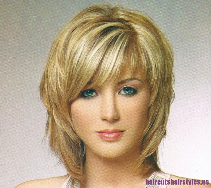 Pin By Cheryl Splan On Hairstyles I Like Pinterest Hair Styles