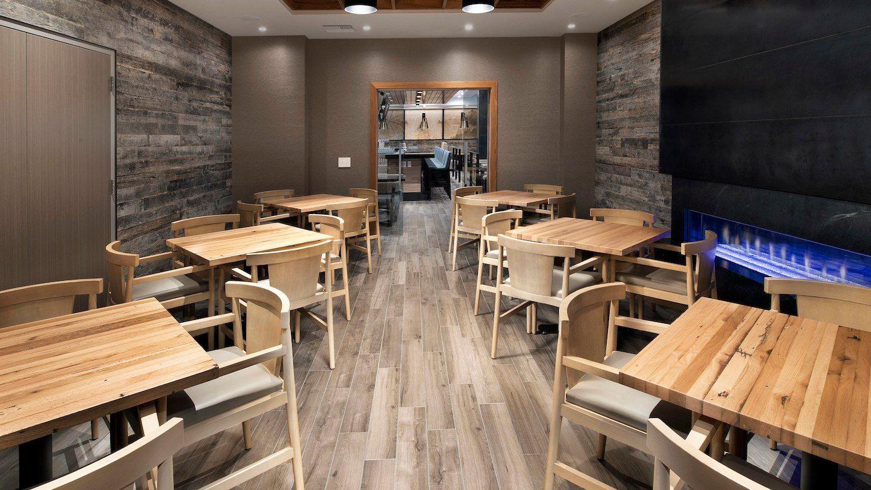 48 Standard Plank Restaurant Tabletops ideas | woods restaurant, pine  restaurant, reclaimed barn wood