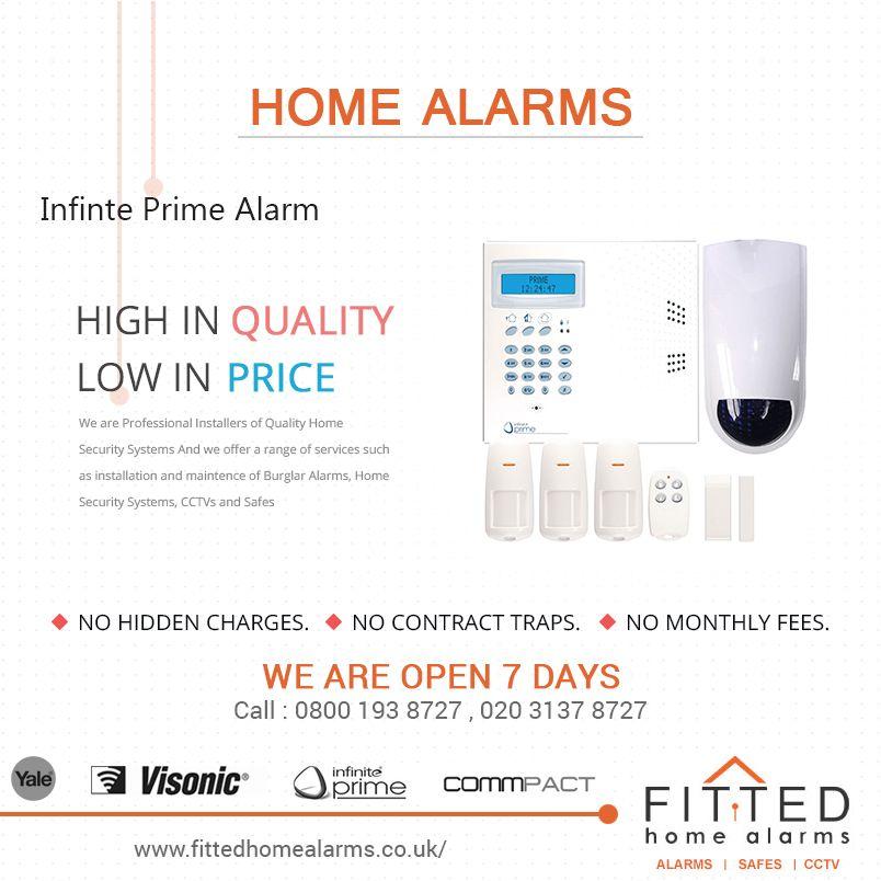 Buy Infinite Prime Professional Burglar