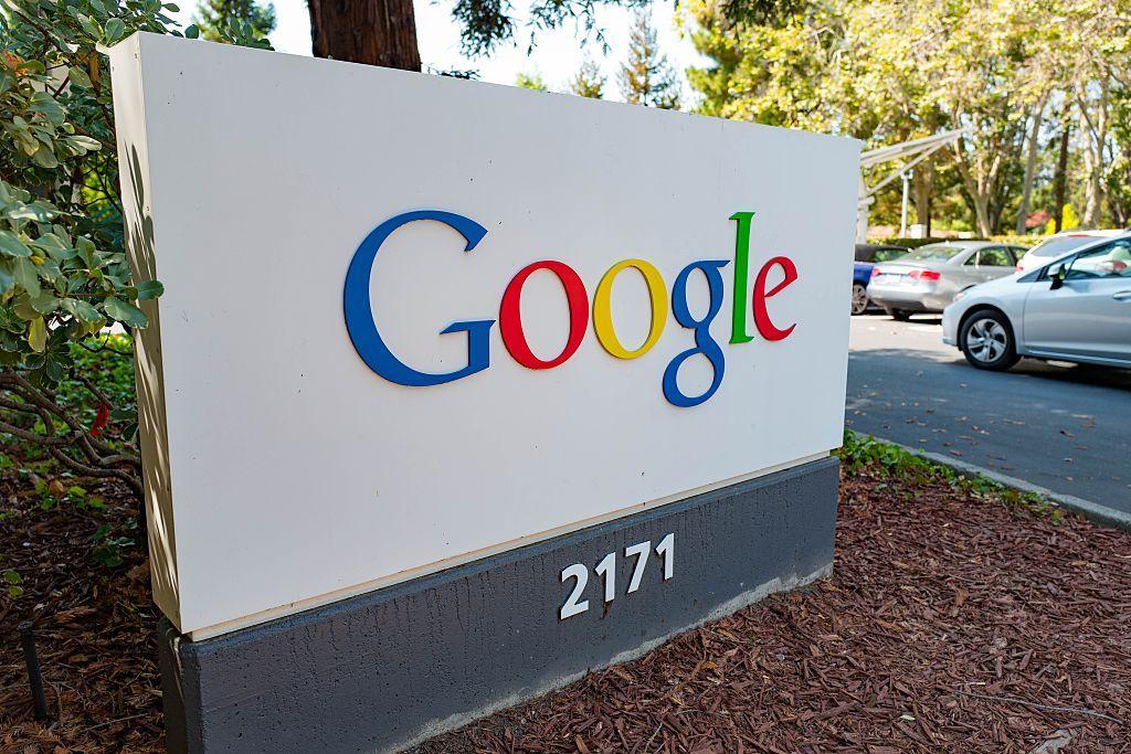 Google Et Lyft S'Unissent Pour Contrer Uber Forbes