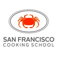 New Blog Post featuring an Interview with Jodi Liano of San Francisco Cooking School!  http://blog.culintro.com/