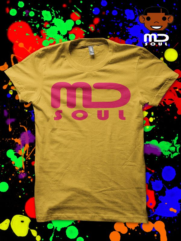www.MDSoul.net Custom Skateboard Decks and Apparel...ORDER NOW!! $20 +S (other colors available)