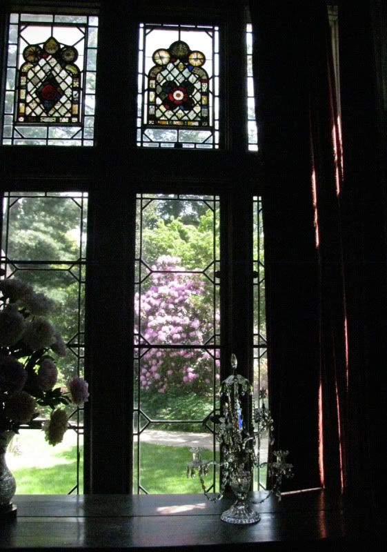 a beautiful window to take in the view views from inside rh pinterest fr most beautiful window views