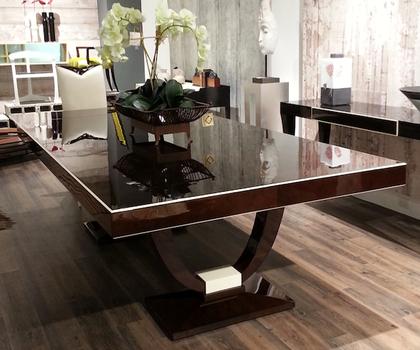 Italian European Furniture Brands Sarsfield Brooke Importers