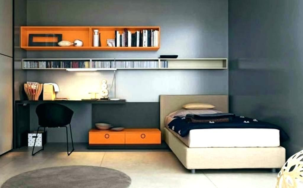 70 Beautiful Teenage Girls Bedroom Designs Modern Kids Bedroom