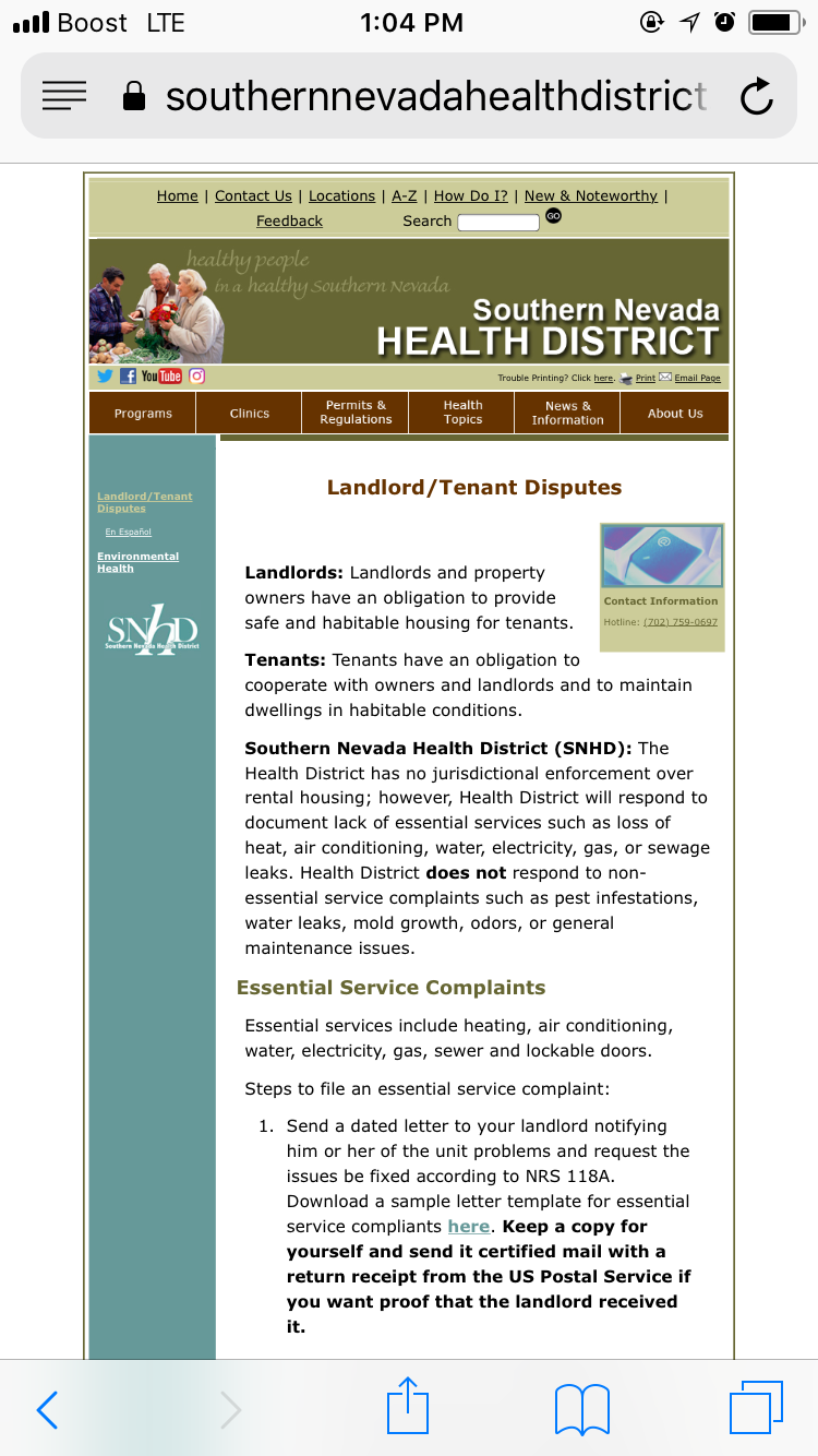 Pin By Randan And Fields Dermatologis On Vacc Info Being A Landlord Search People Landlord Tenant