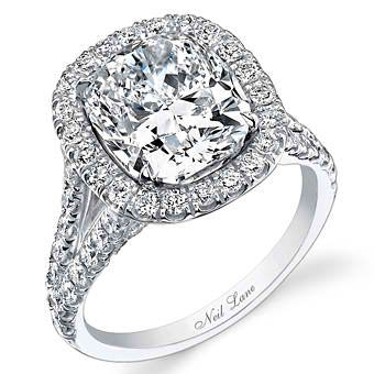 Rhea Durham Engagement Ring Ring Engagement Diamond