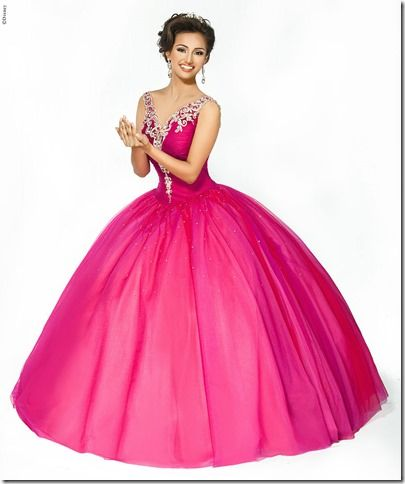 38ebc4c2be1 2015 Disney Royal Ball Spring Quinceañera Dress Collection Revealed by  Ashdon