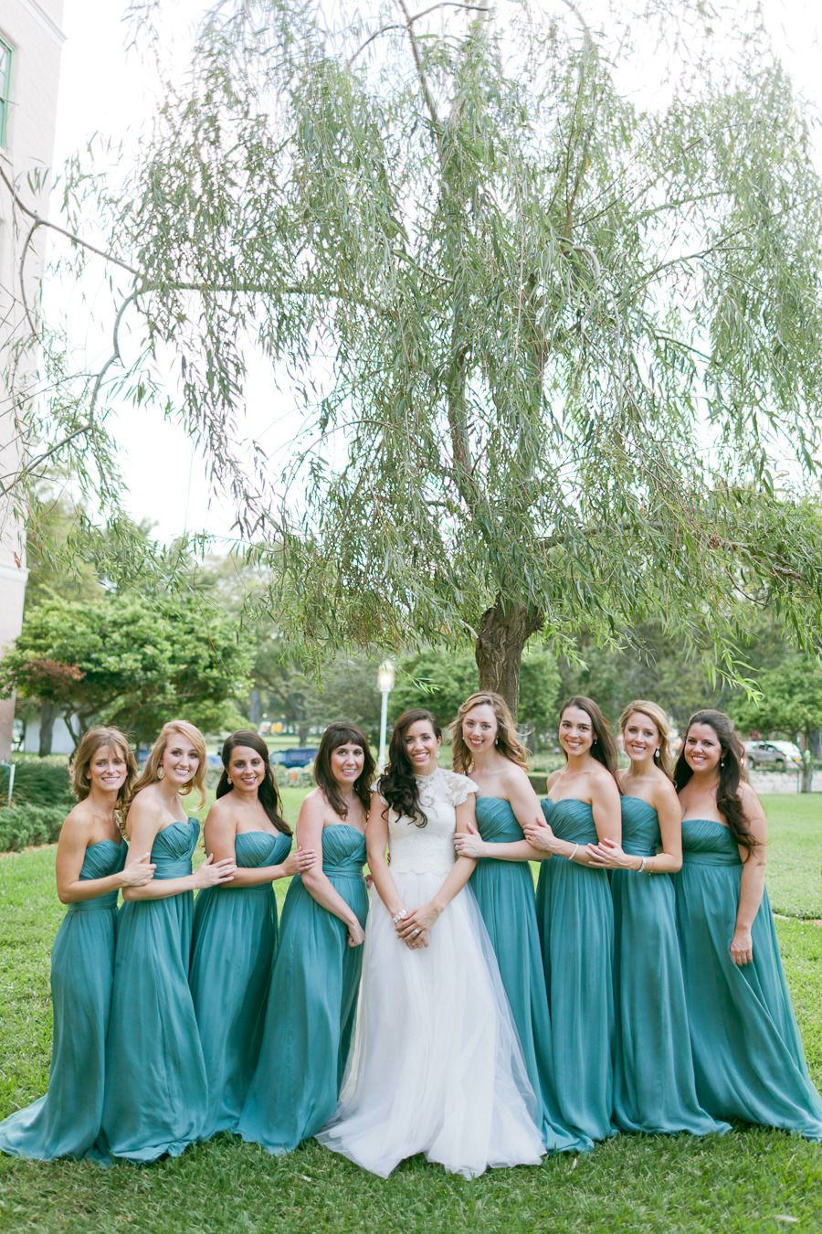 83486f0011b St. Petersburg Wedding at The Vinoy Country Club from Andi Mans Photography  Read more -
