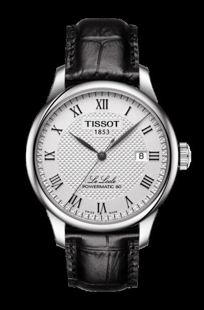 Reloj Tissot Hombre t0064071603300 Relojes Suizos | TRIAS