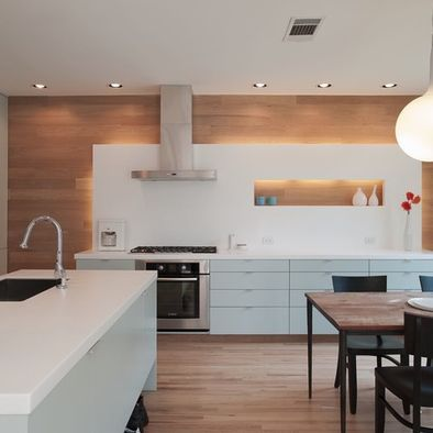 Spaces Ikea Kitchen Design, Pictures, Remodel, Decor and Ideas - page 17