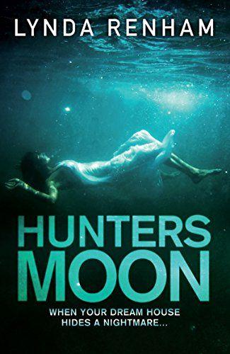Hunters Moon By Lynda Renham Bookreview Lyndarenham My Novels
