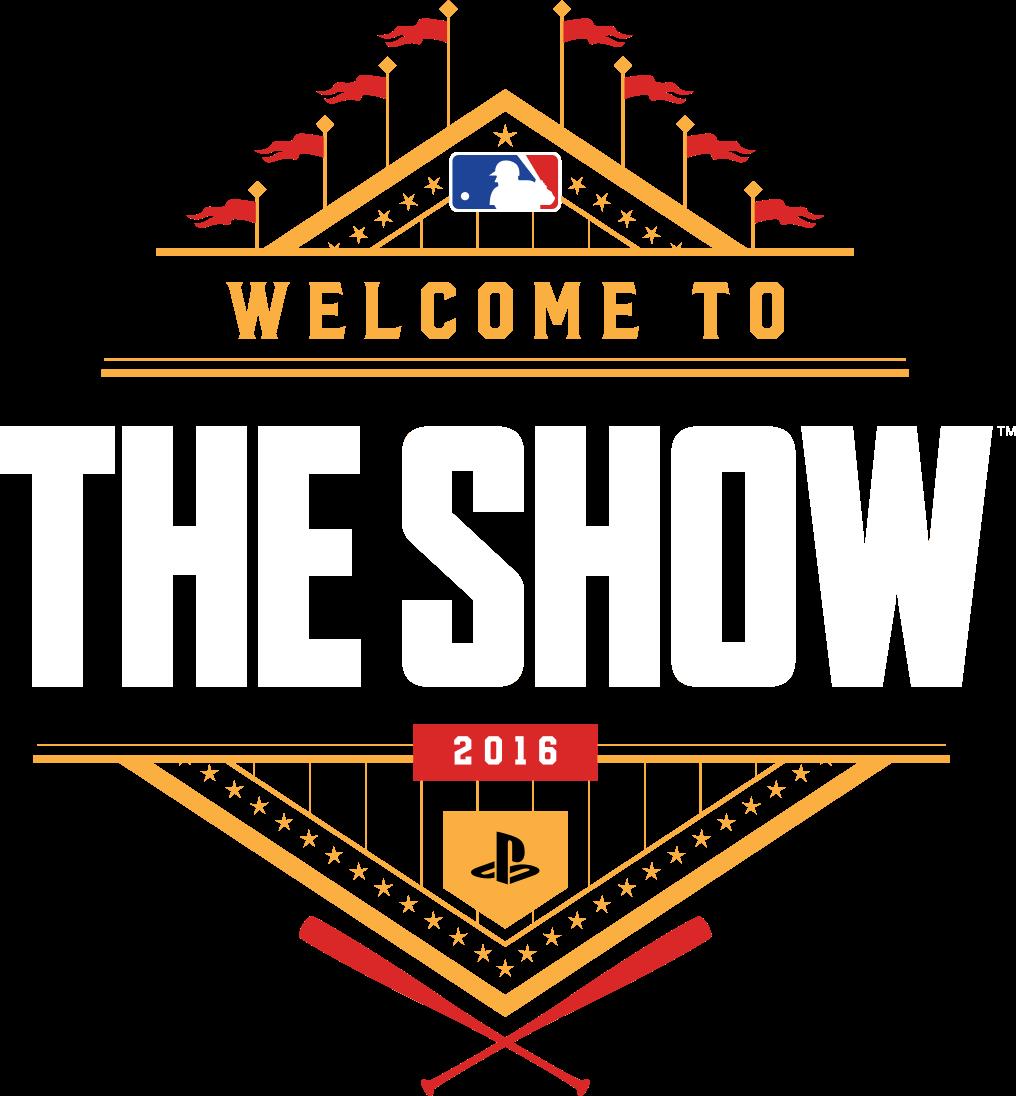 Mlb The Show Mlb The Show Mlb Shows