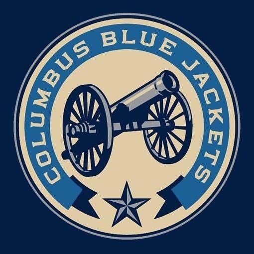 Columbus Blue Jackets vs Toronto Maple Leafs Tickets: $79.99 (0 Bids) End Date: Tuesday Dec-25-2018 13:03:54 PST Bid now | Add to watch list