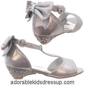 little girls high heel shoes | shoes | Pinterest | Girls shoes, My ...