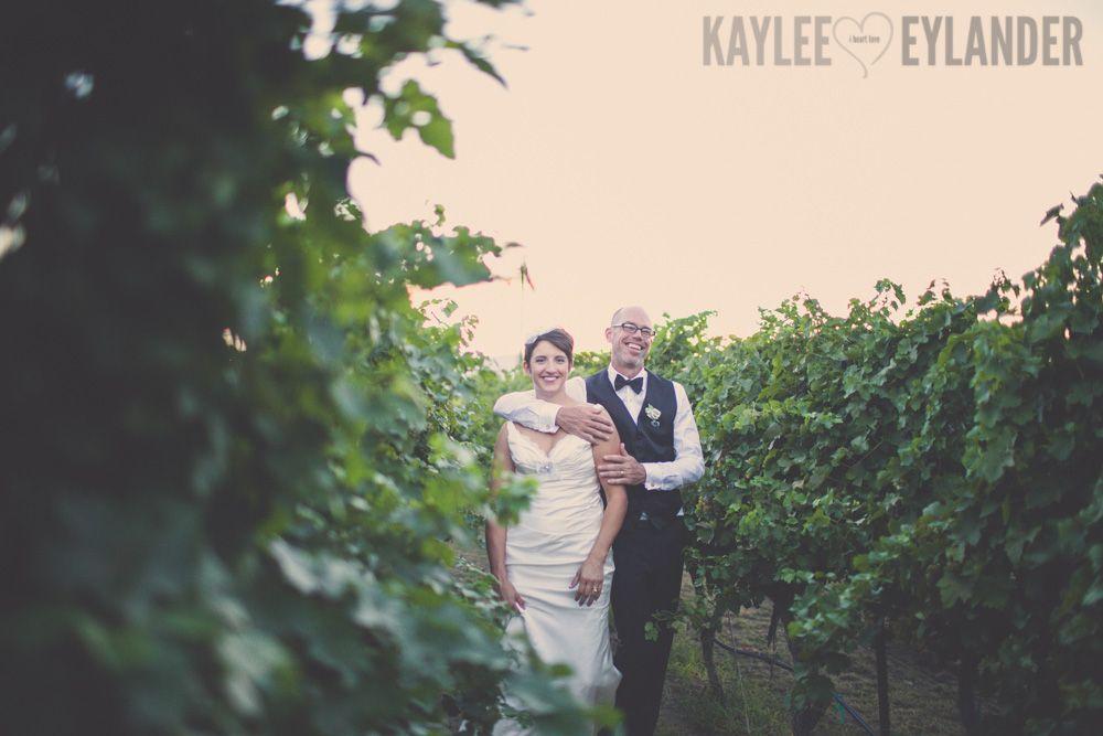 Tagarus Winery Wedding Reception 20 Tri Cities Wedding | Tagarus ...